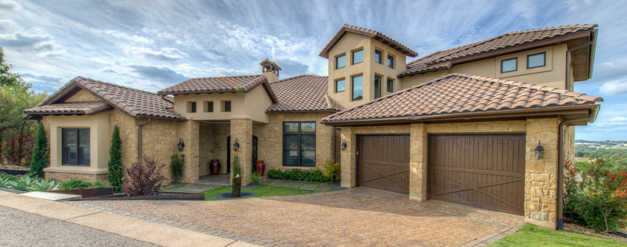 Spanish Oaks Homes for Sale